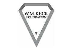 wm-keck